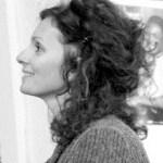 Valérie Pérez