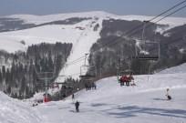 Ski à La Bresse