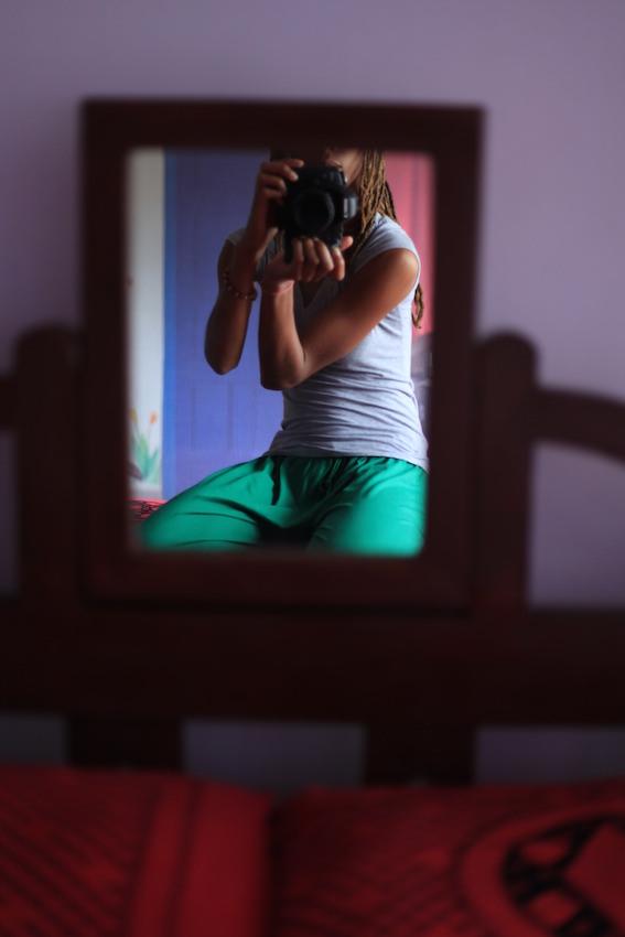 Erika photoghraphe