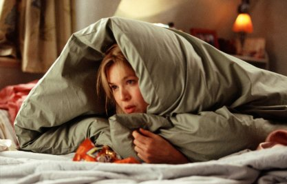 http://www.lesvoyagesderika.fr/wp-content/uploads/2015/10/Bridget-Jones-Movie-GIFs.jpg