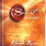 Le secret - Rhonda Byrnes