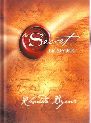 Le secret - Rhonda Byrnes