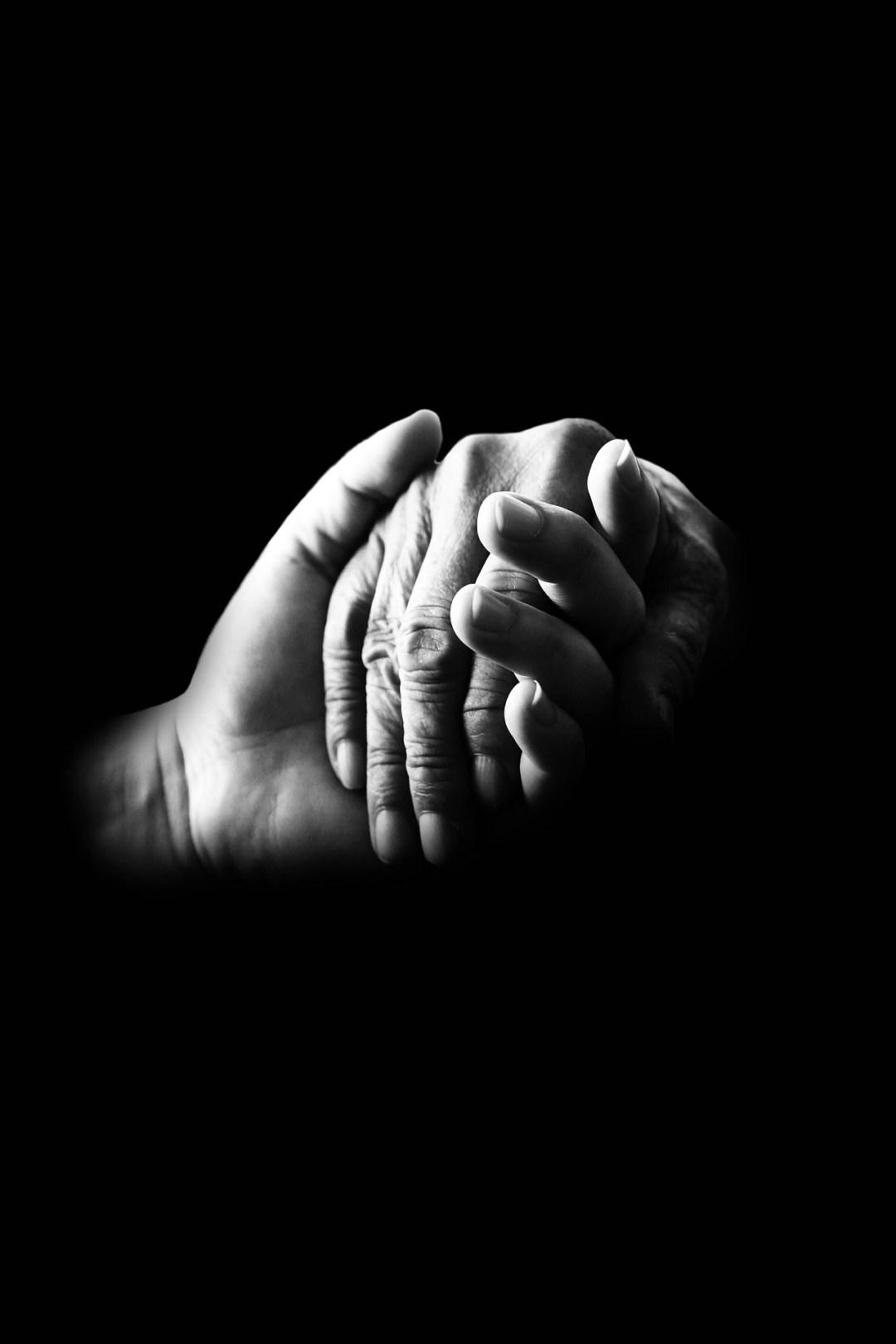 La compassion