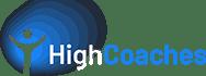 highcoaches