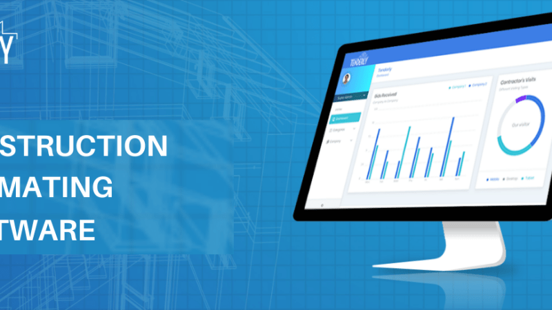 Ways to Choose the Best Construction Estimating Software