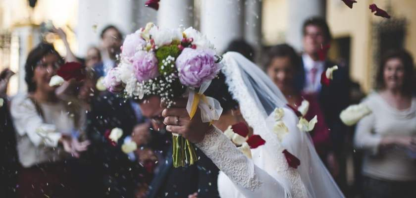 wedding-planner-Newport-beach