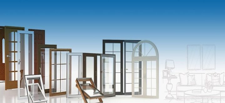 ambia-windows-and-doors