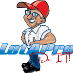 Let A Pro Do IT!, LLC