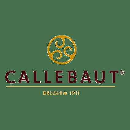 callebaut-ceuta-le-tartelier-tartas