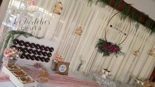 mesa-dulce-boda-decoracion-eventos-le-tartelier-ceuta-7