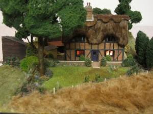 SetHeight500-Thatch-Cottage-5