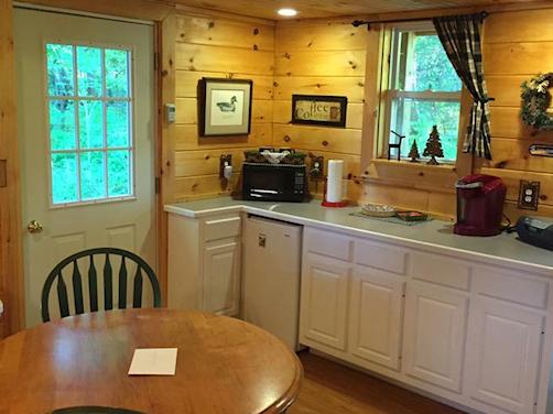 Letchworth State Park Lodging Letchworth Cabin Rental