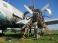 Iljušin Il -14FG 0603