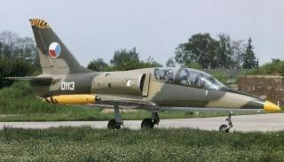 aero-l39c-albatros