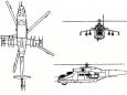 MI-24D-nakes