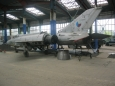 MiG-21FR 0714
