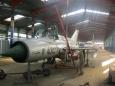 MiG-21MF č.4313