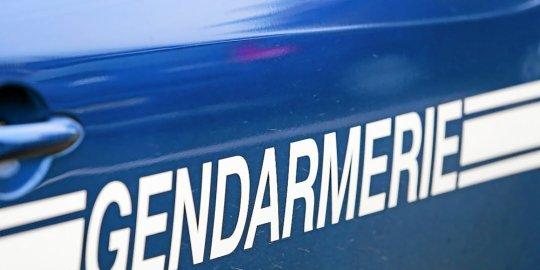 La gendarmerie lance un appel à témoin après l'accident mortel survenu vendredi dernier sur la RN165 à hauteur de Surzur.