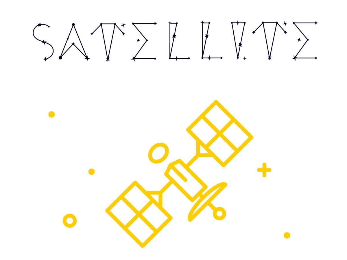 letempsdesetoiles_satellite