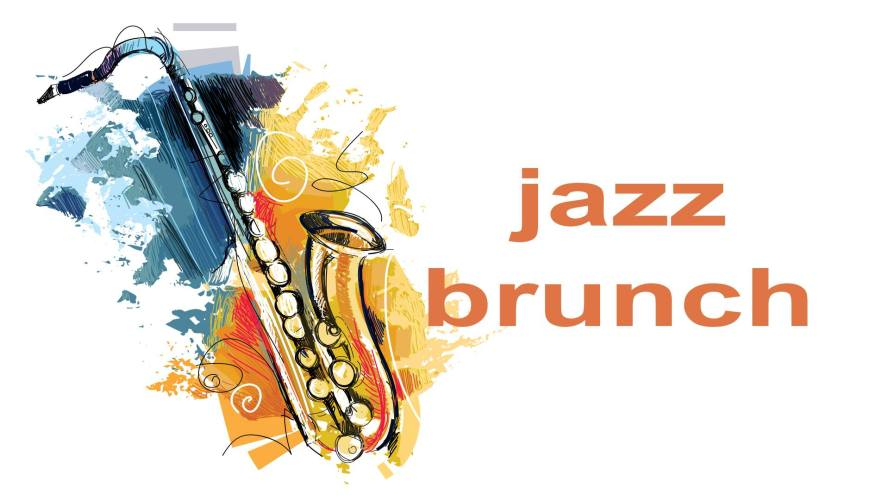 jazz-brunch-julia-pearl-plano