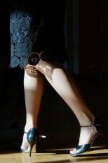 legs-191543_1920 RZ
