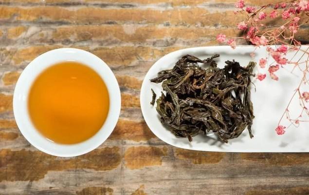 Reconnaître un thé de qualité