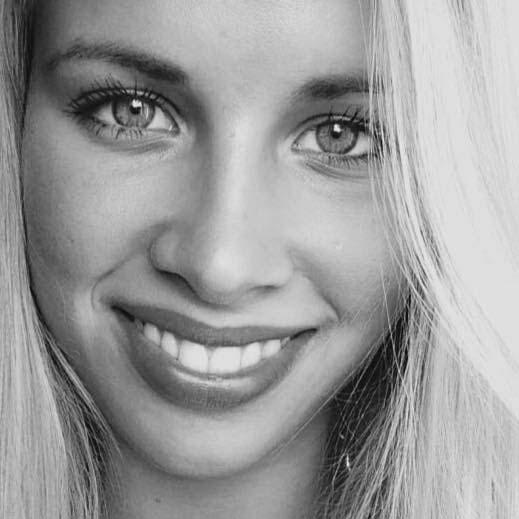 Pamela Texier