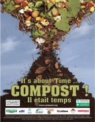 Compost Week