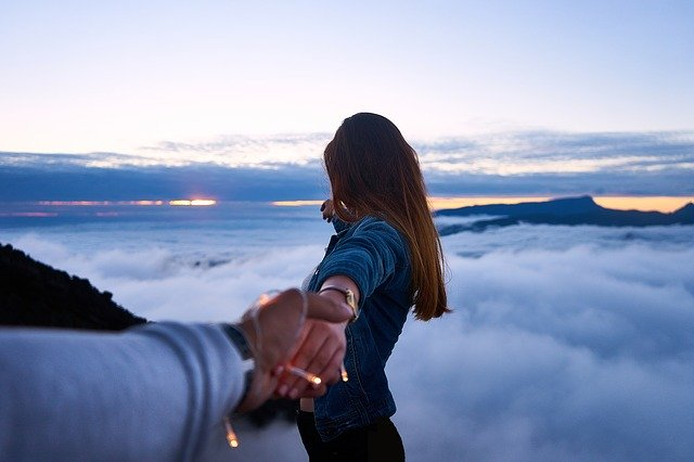 7 Keys to Getting Along with People