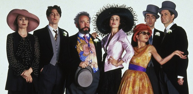 movies-four-weddings-and-a-funeral