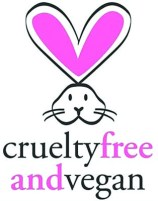 Cruelty-free-and-vegan-PETA