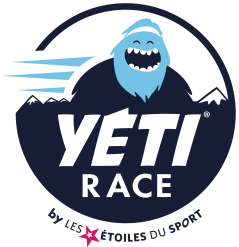 source image : yetirace.fr