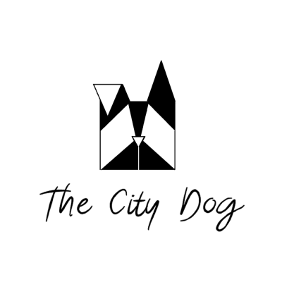 Rencontre : The City Dog, la nouvelle conciergerie pour animaux