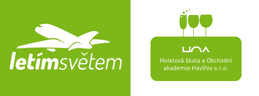 beseda hotelová škola havířov
