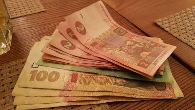 Ukrajina – Extra levné dobrodružství – Kolik co stojí?