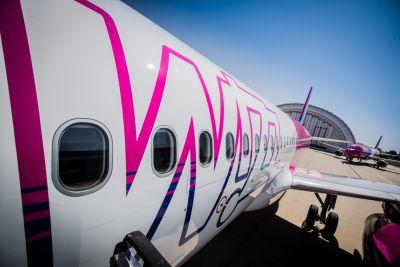 Wizz Air začne létat na Island, České aerolinie tak mají konkurenci