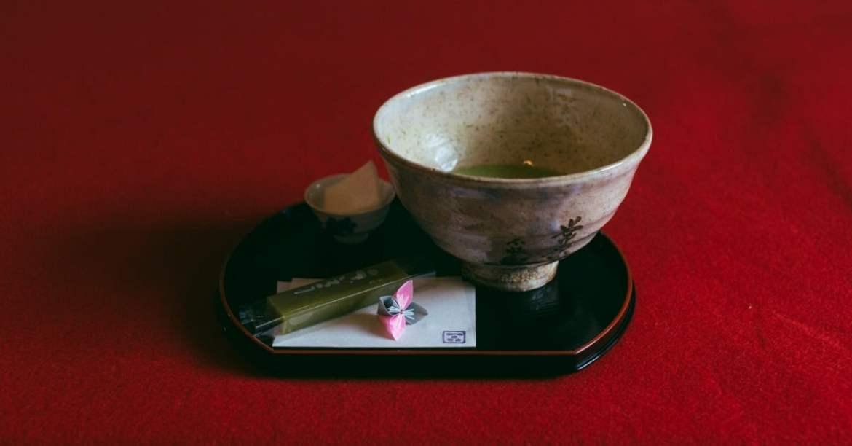 rituel ritual culture d'entreprise l'étincelle RH