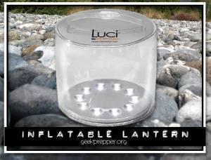 Luci-inflatable-lantern