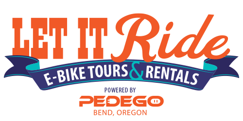 let-it-ride-pedego-bend