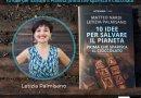 10 idee per salvare il Pianeta prima che sparisca il Cioccolato. Come rivedere GEO RAI 3