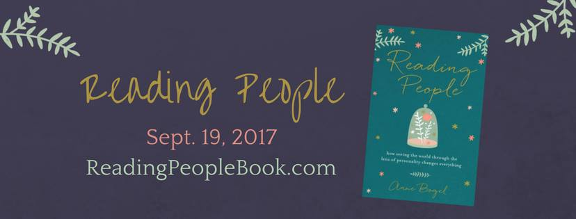 Reading People by Anne Bogel Banner