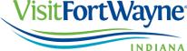 visitfortwayne.com logo