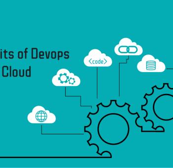 Benefits of DevOps in the Cloud | LeTo