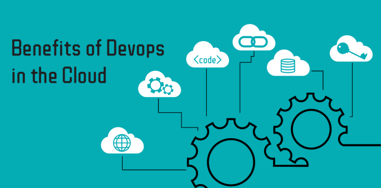 Benefits of DevOps in the Cloud | LeTo