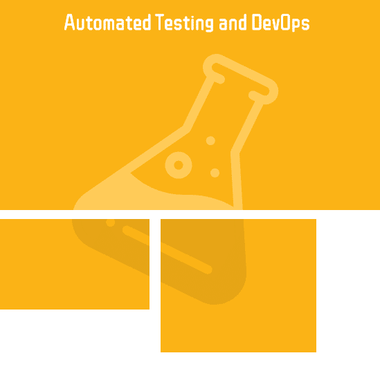 Automated Testing and DevOps | LeTo