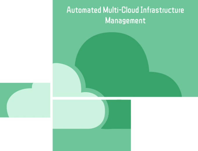 Automated Multi-Cloud Infrastructure Management | LeTo