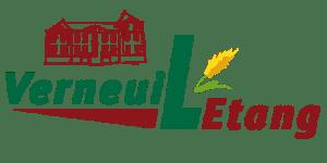 logo_verneuil_l_etang