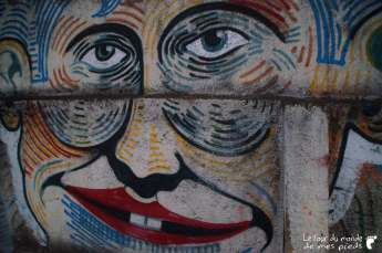 Street art sao paulo 3