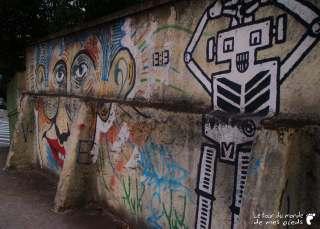 Street art sao paulo 4
