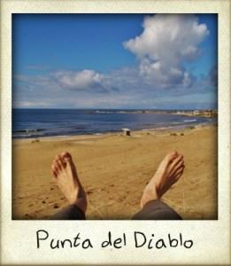 Punta-del-diablo.jpg